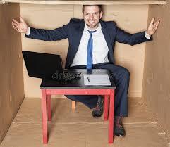 à mon bureau bienvenue à mon bureau image stock image du sponsorisez 70183827