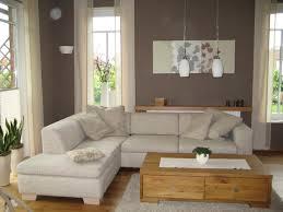 Sch Er Wohnen Esszimmer Farben Wohn Und In Einem Einrichten Kleines Wohnzimmer Essbereich