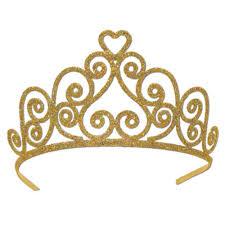 princess tiara coloring page free clip art u2013 gclipart com