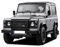 white land rover defender land rover defender reviews carsguide