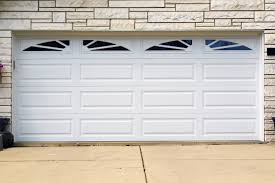 how big is a one car garage carports one car garage with carport local carport sales steel