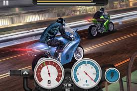 drag bike apk top bike racing moto drag apk for android aptoide