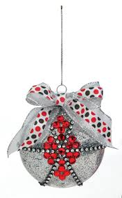 14 best christmas images on pinterest ornament crafts christmas