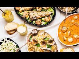 planet cuisine planet cuisine photos ramanathapuram coimbatore coimbatore