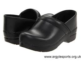 2017 shoes women u0027s uk dansko sonnet black full grain leather