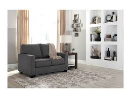 Klaussner Audrina 100 3 Piece Sectional Sofa With Chaise Glamour Ii 3 Piece