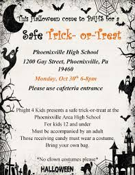 when does spirit halloween open home phoenixville area district