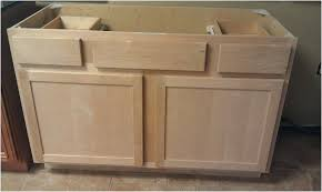 home depot unfinished cabinets unfinished cabinet doors stagebull com