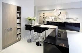 Contemporary Kitchen Design 2014 Trends In Kitchen Design 2014 Caruba Info