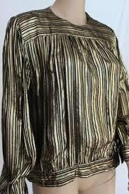 80s Prom Dress Size 12 80 U0027s Prom Dress 80 U0027s Black Velvet And Gold Lame Strapless