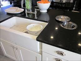 Overmount Kitchen Sinks Stainless Steel by Kitchen Stainless Steel Undermount Sink Drop In Farmhouse Sink