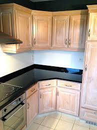 granit pour plan de travail cuisine plan de travail cuisine angle d 6 avec en granit pour et qbifutre 1