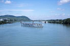 16 reasons to take a river cruise through europe