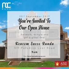 get a home plan nic bank on twitter