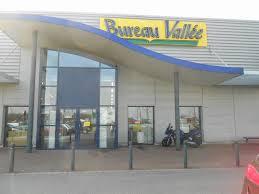 Au Bureau Beauvais Unique H Tel Beauvais Ibis Beauvais Aéroport Le Bureau Beauvais
