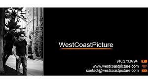 sacramento wedding photographers west coast picture wedding photography pricing