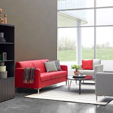 Herman Miller Sofas Herman Miller Sofas All The Products On Archiexpo