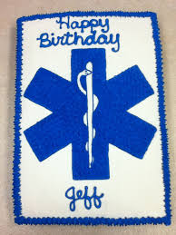Ideas For Ems 152 Best Ems Things To Eat Images On Emergency