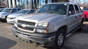 nissan finance western union chrysler dodge jeep and ram dealer chicago il new u0026 used cars