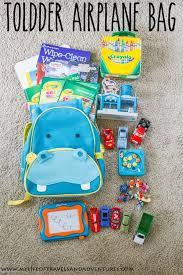 Best 25 Airplane Essentials Ideas by Best 25 Toddler Travel Ideas On Toddler Travel
