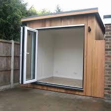 bureau de jardin pas cher bureau de jardin nouveau image maisons en bois et studios de