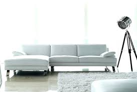 large chaise lounge sofa leather chaise lounge sofa bed medium size of brown sofa living room