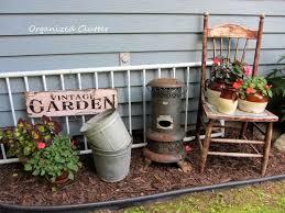 Rustic Garden Ideas Innovational Ideas Rustic Garden Decor Fresh Decoration 1000 Ideas
