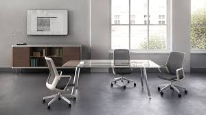 Office Interior Concepts Denver Conference Room Tables Interior Concepts Denver