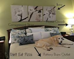 Decor Home Ideas Best Inexpensive Cabin Decor Hunting Bedroom Room Storage Ideas Paint