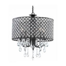 Bedroom Chandelier Ideas Bedroom Bedroom Chandeliers Lowes Small Chandelier For Bedroom