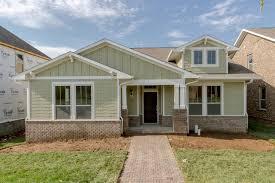 cape cod look hendersonville homes for sale burnett real estate