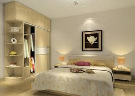bedroom 3d design simple decor bedroom designer best with photo of