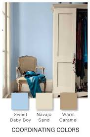 What Is The Color Of 2016 406 Best Paint Colors Images On Pinterest Colors Home And Ideas