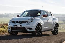 nissan juke nismo 2017 nissan juke nismo rs 2015 road test road tests honest john