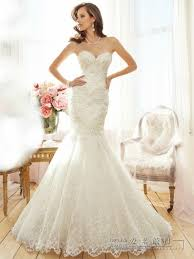 fishtail wedding dress lace fishtail wedding dress for sale