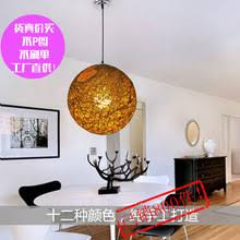 Chandelier Manufacturers Compare Prices On Dining Room Manufacturers Online Shopping Buy