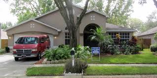 curbside appeal twin lakes hoa curb appeal winners