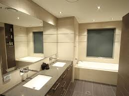 bathroom ideas perth 45 best bathroom basins images on bathroom basin