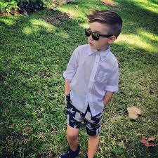 2 year old boy haircuts hbckappers little cool guy hair bennie pinterest guy hair