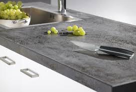plan de travail cuisine ceramique plan de travail céramique oxyde acier kitchen ideas