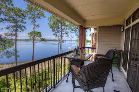 wild heron homes for sale panama city beach fl real estate