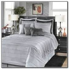 Comfortable Bed Sets Modern Bedding Sets Canada Http Topdesignset Comfortable