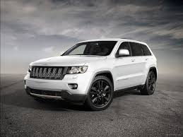 diesel jeep grand cherokee jeep grand cherokee jeep grand cherokee diesel station