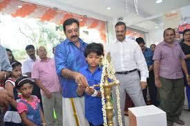 dezire fabricators thalikulam thrissur kerala business directory