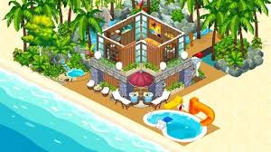 design your own home online game decorate your own house games online 4ingo com