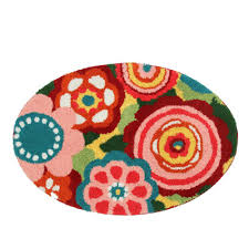 Red Oval Rug Online Get Cheap Oval Shag Rugs Aliexpress Com Alibaba Group