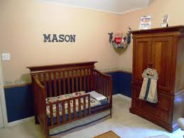 unique toddler boy room ideas on a budget best house design