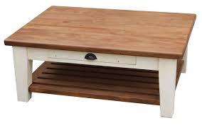 wood top coffee table metal legs reclaimed wood and metal coffee table best gallery of tables furniture