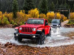 jeep unlimited red jeep wrangler unlimited 2018 pictures information u0026 specs