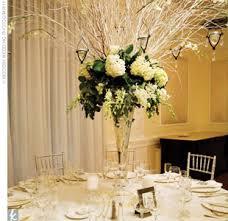 Winter Wedding Centerpieces Winter Wedding Centerpieces The Wedding Specialiststhe Wedding